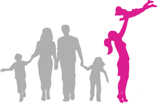 au-pair-in-america-famille-accueil