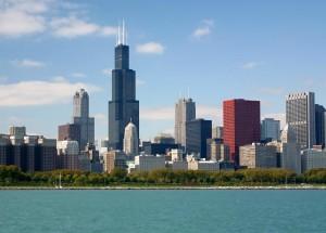 Au Pair Chicago