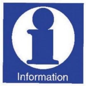 Information Au Pair
