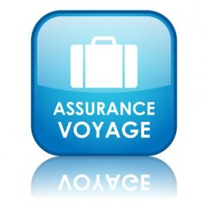 Assurance Voyage Au Pair