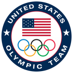 Jeux Olympiques USA