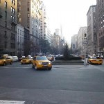 New York Au Pair