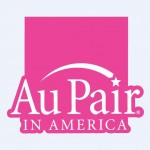 Attention – Fausse Agence Au Pair aux USA !