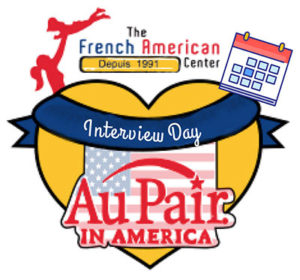 au-pair-usa-journee-preparation-pre-depart