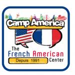 Inscriptions pour Camp America