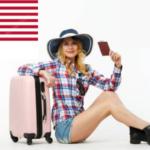 L'heure du Départ aux USA est arrivée pour Tiffany et Makda