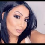 Mariam – Fille au Pair à Los Angeles – bientôt le départ!