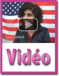 Video -Travailler aux Etats Unis avec le programme Au Pair in America