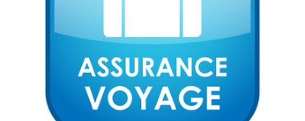 Les assurances possibles au pair