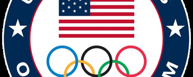 Les jeux Olympiques et les USA